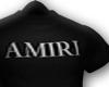 """20 """"D"""" AMIRI TEE"""