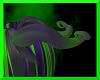Venom Horns v1