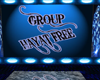 GROUP HAYAT FREE