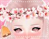 🔔 Sakura Crown
