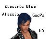 MD ElectricBlu Alessio M