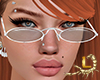 !A!Glasses Loly Transp