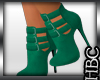 :HB: Harley Green Heels