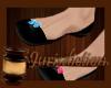 ⌡ Derivable Flats