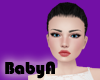 ~BA Perfect Head 8