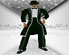Xmas Elegant Suit Grn V2