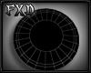 FX* Dev Round Rug