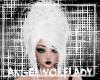 [A] Cassidy ~Angel
