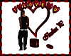 Valentine Animated Love