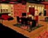 Valentine Apartment
