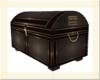 Private Property Chest