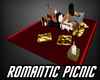 (C3)ROMANTIC PICNIC