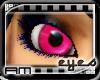 [AM] Doll Deep Pink Eyes