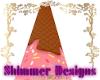 Patrick: Ice Cream Cone