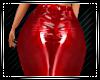 Alexus Red Pants RL