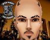 TearDrop/3Dots Tattoo