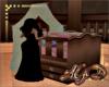 [WOK] Baby Dragon's Crib