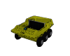 SG4 Moon Buggy 1999