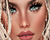 Sienna Mesh Head _ S