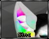 S; Ninus Ears v3