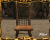 ~H~Swamp Chair 2