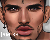 Marco Fresh Ink   Skin