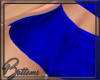 ß xxL | VeL -Nipsy Blue
