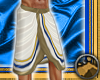 Imhotep *Orion White*