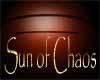 Sun of Chaos Expances