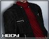 $ biker jacket 3