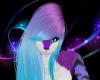 -G- Lilla Hair V3
