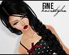F| Ubora Black Limited