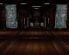 Tavern Clasic Wood