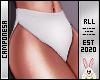 C. Sexy W RLL