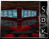 #SDK# DarkVamp Loft