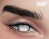 R. Nu Eyes
