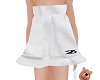 KIDS BATH TOWEL - Z