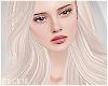 Bargh Light Blonde