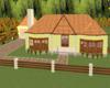 Casa/Home