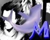 Anyskin Arm Shark R M