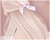 Anajah Light Blonde