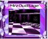 .:Purple Desire Room:.
