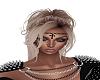 Blond 9
