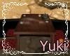 *Y* Japan Tea Time