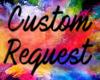 RIH KEE Custom