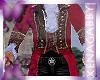 Royal Cavalier