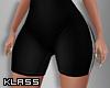 \< CK'S Bike Shorts RLL
