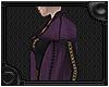 Determination Cloak