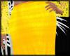 Yellow Yellow Skirt