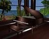 Share Piano